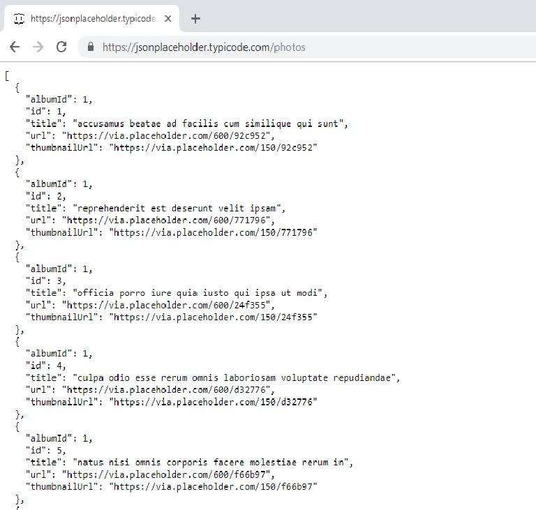 Retrofit with Kotlin-Android - Kotlin Codes